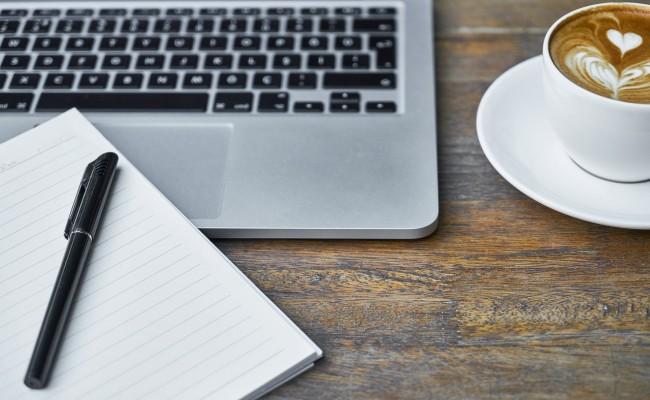 Jak Napisać List Motywacyjny Jak Pisać List Motywacyjny