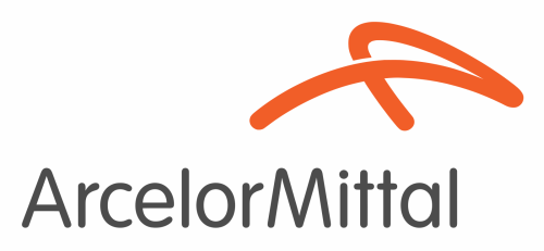 ArcelorMittal Business Center of Excellence