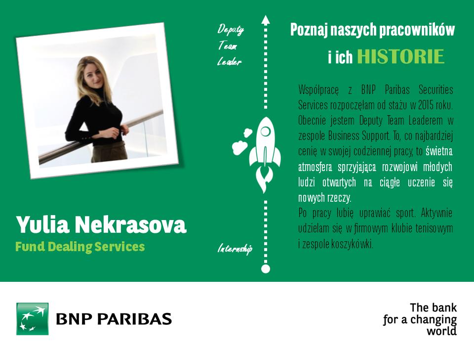 Miss Polonia 2019: poznaj wszystkie finalistki i zobacz ich