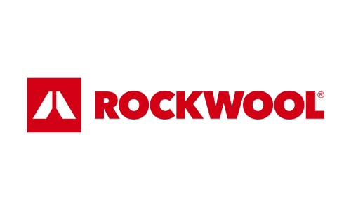 Rockwool Global Business Service Center