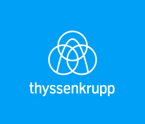 thyssenkrupp Group Services Gdańsk