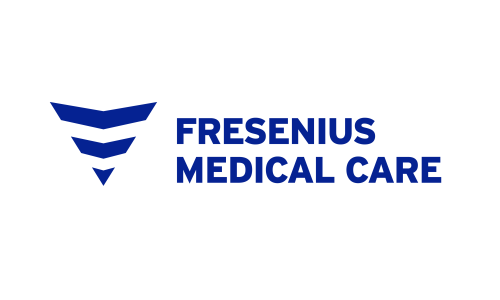 Fresenius Medical Care Shared Service Center
