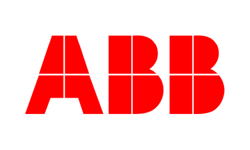 ABB Business Services