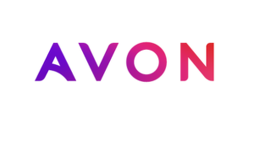 Avon Global Business Services Sp. z o.o.