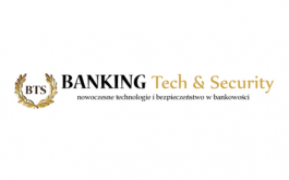 Banking Tech & Security 2018