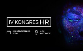 IV Kongres HR