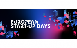European Start-Up Days 2019