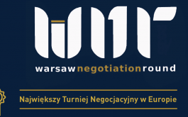 Warsaw Negotiation Round