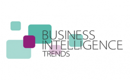 Business Intelligence Trends 2018