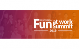 Fun at Work Summit 2019