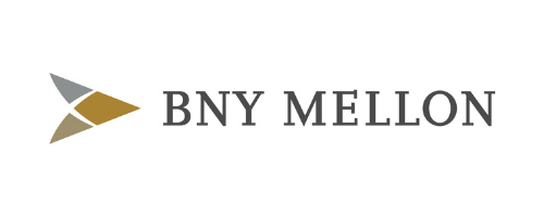 BNY Mellon (Poland) Sp. z o.o.