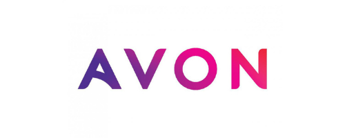 Avon Emea Finance Service Centre Sp. z o.o.