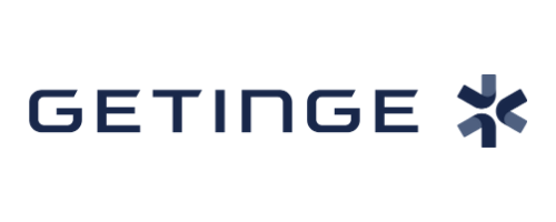 Getinge Shared Services