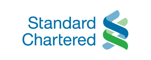 Standard Chartered Global Business Services