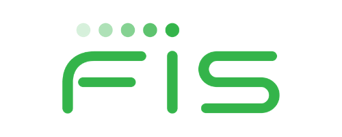 FIS Technology Services Poland Sp. z o.o.